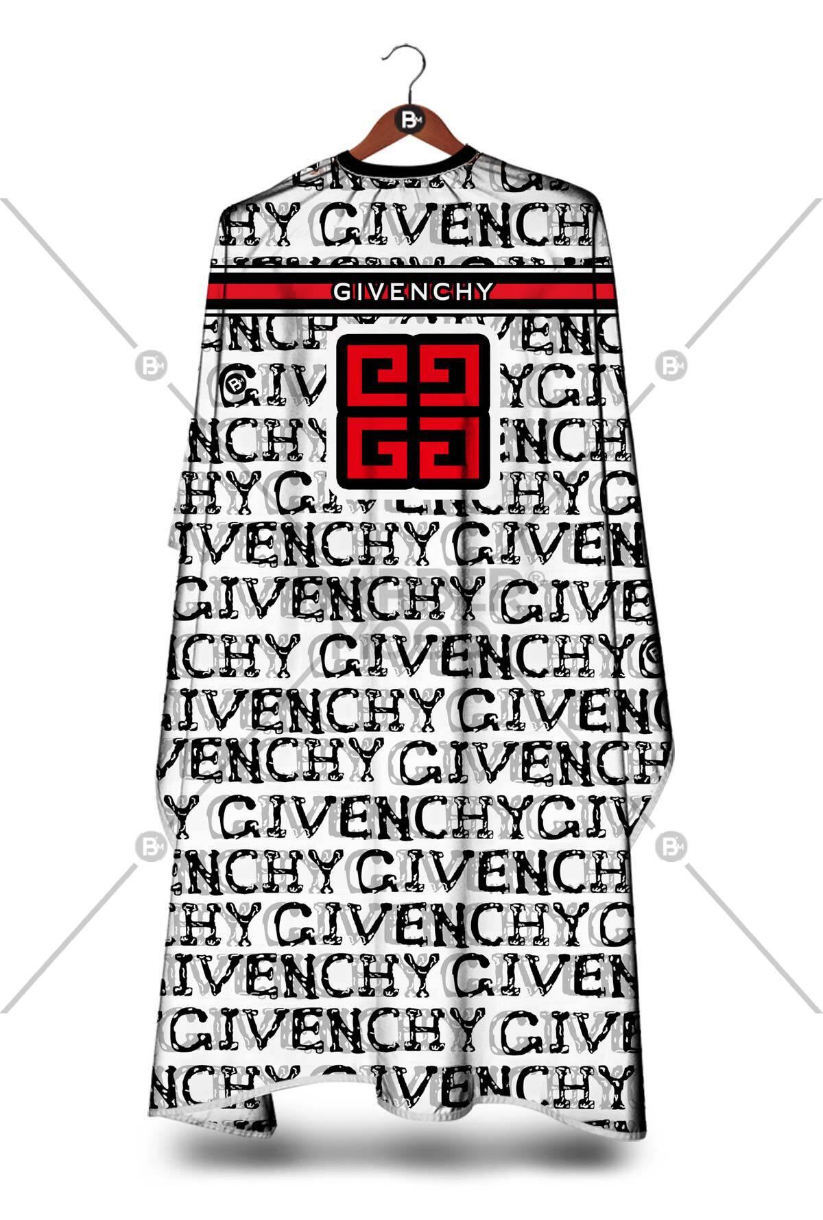 Givency Penuar ürünü tüm müşterileriniz tarafından ilgi ile incelenebilecek, yumuşak dokusu ile antistatik özelliği sayesinde asla kıl, sakal veya tüy tutmayacaktır.