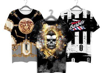 Tişört / T-Shirt